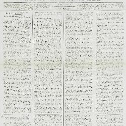 Gazette van Beveren-Waas 24/01/1904