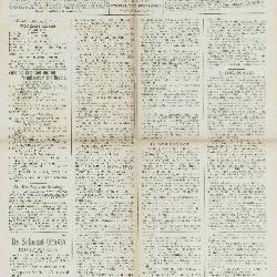 Gazette van Beveren-Waas 12/04/1908