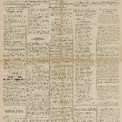 Gazette van Beveren-Waas 03/08/1913