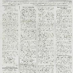 Gazette van Beveren-Waas 26/06/1904