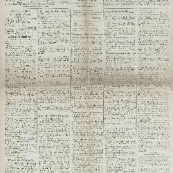 Gazette van Beveren-Waas 09/04/1911