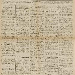 Gazette van Beveren-Waas 24/08/1913