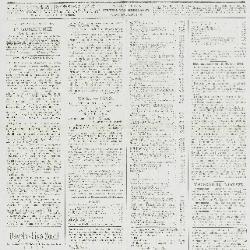 Gazette van Beveren-Waas 09/03/1902