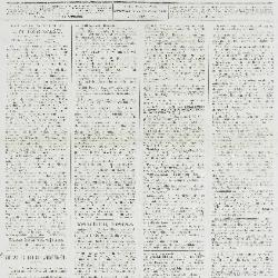 Gazette van Beveren-Waas 26/02/1905