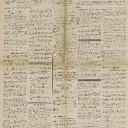 Gazette van Beveren-Waas 28/09/1913