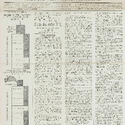 Gazette van Beveren-Waas 27/05/1900
