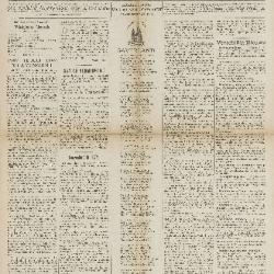 Gazette van Beveren-Waas 07/07/1912