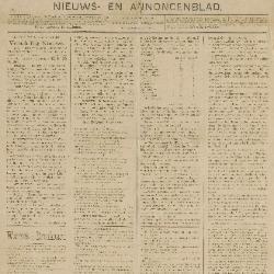 Gazette van Beveren-Waas 02/08/1896