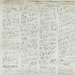 Gazette van Beveren-Waas 06/08/1899