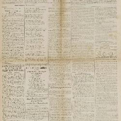 Gazette van Beveren-Waas 10/05/1914