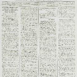 Gazette van Beveren-Waas 05/03/1899