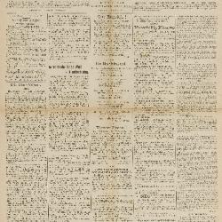 Gazette van Beveren-Waas 07/09/1913