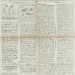 Gazette van Beveren-Waas 12/09/1909