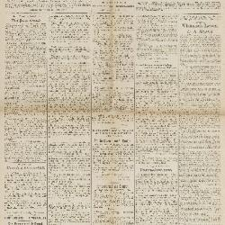 Gazette van Beveren-Waas 02/03/1913