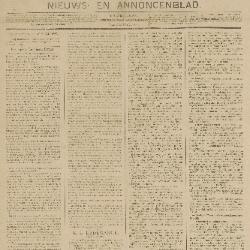 Gazette van Beveren-Waas 05/09/1897