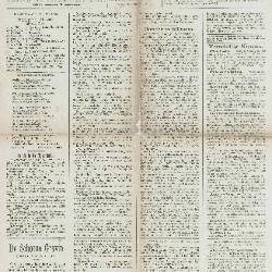 Gazette van Beveren-Waas 21/06/1908