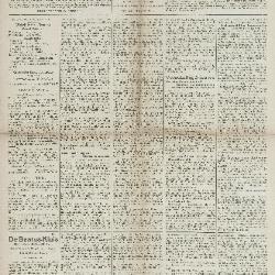 Gazette van Beveren-Waas 27/02/1910
