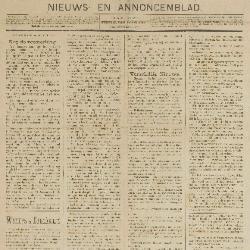 Gazette van Beveren-Waas 30/08/1896
