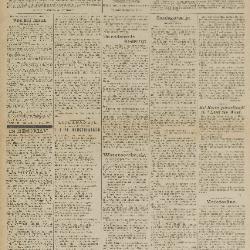 Gazette van Beveren-Waas 18/01/1914