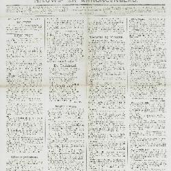 Gazette van Beveren-Waas 17/12/1905