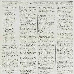 Gazette van Beveren-Waas 27/03/1904