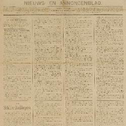 Gazette van Beveren-Waas 08/03/1896