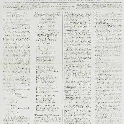 Gazette van Beveren-Waas 26/04/1903