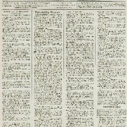 Gazette van Beveren-Waas 25/02/1900