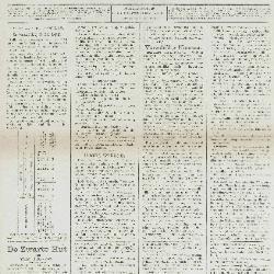 Gazette van Beveren-Waas 13/09/1903