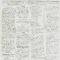 Gazette van Beveren-Waas 04/05/1902
