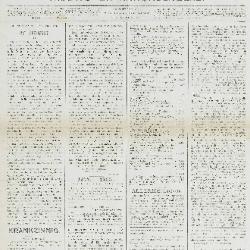 Gazette van Beveren-Waas 02/11/1902