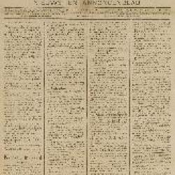 Gazette van Beveren-Waas 31/05/1896