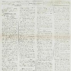 Gazette van Beveren-Waas 10/11/1901