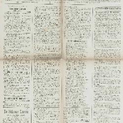 Gazette van Beveren-Waas 07/06/1908