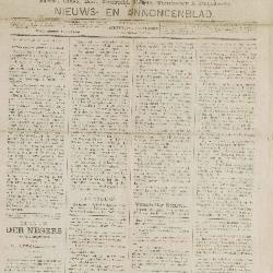 Gazette van Beveren-Waas 28/08/1887