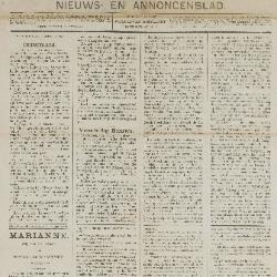 Gazette van Beveren-Waas 02/10/1887