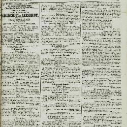 Gazet van St. Nicolaes 06/06/1858