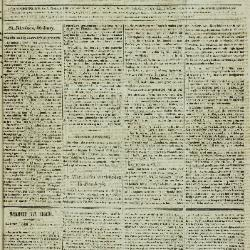 Gazet van Sint-Nicolaes 01/07/1855