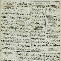 Gazet van St. Nicolaes 11/05/1856