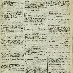 Gazet van St. Nicolaes 08/02/1857