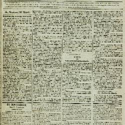 Gazet van St. Nicolaes 01/04/1855