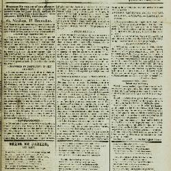 Gazet van St. Nicolaes 18/12/1853