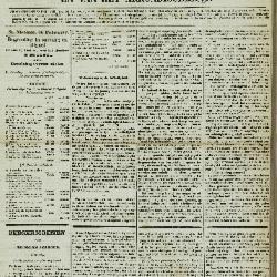 Gazet van St. Nicolaes 17/02/1856