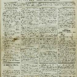 Gazet van St. Nicolaes 06/04/1856