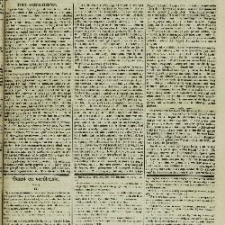 Gazet van St. Nicolaes 23/10/1853