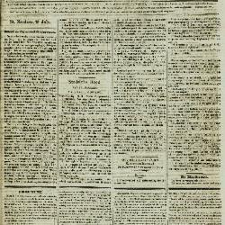 Gazet van St. Nicolaes 22/07/1855