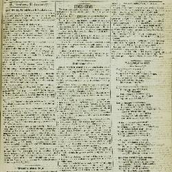 Gazet van St. Nicolaes 01/02/1857