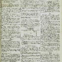 Gazet van St. Nicolaes 14/06/1857