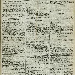 Gazet van St. Nicolaes 30/08/1857