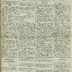 Gazet van St. Nicolaes 05/10/1856